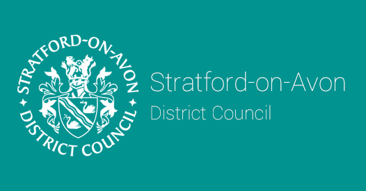 sdc 1 - Planning Application Stratford Upon Avon Council